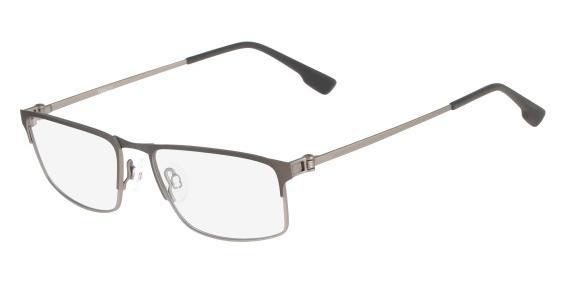 Opticians London | FLEXON E1075