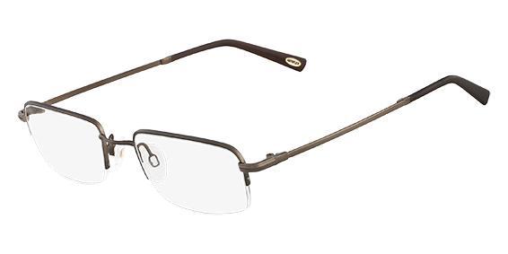 Opticians London | FLEXON AUTOFLEX BULLDOG