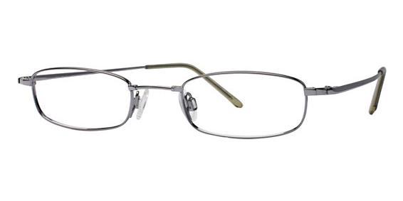 Opticians London | FLEXON 617